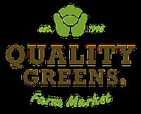 https://qualitygreens.com/employment/