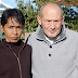 Woman Married To British Man For Almost 30 Years To Be Deported From UK