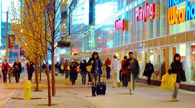 新零售時代來了!5大趨勢重新定義消費場景|數位時代