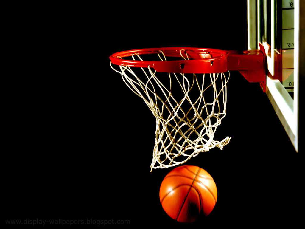 Amazing Basketball Wallpapers Download Free | Download Wallpaper,Desktop Wallpaper,Computer ...