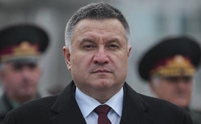 Аваков: Якщо на виборах Нацдружини візьмуть на себе силову функцію, це припиниться