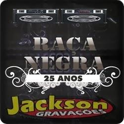 http://www.jacksongravacoes.com/2012/07/baixar-raca-negra-cd-25-anoa-de.html