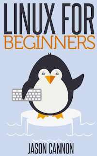 Linux for Beginners: An Introduction to the Linux Operating System and Command Line pdf free download