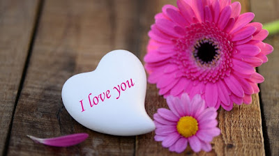 I Love You Image For Whatsapp