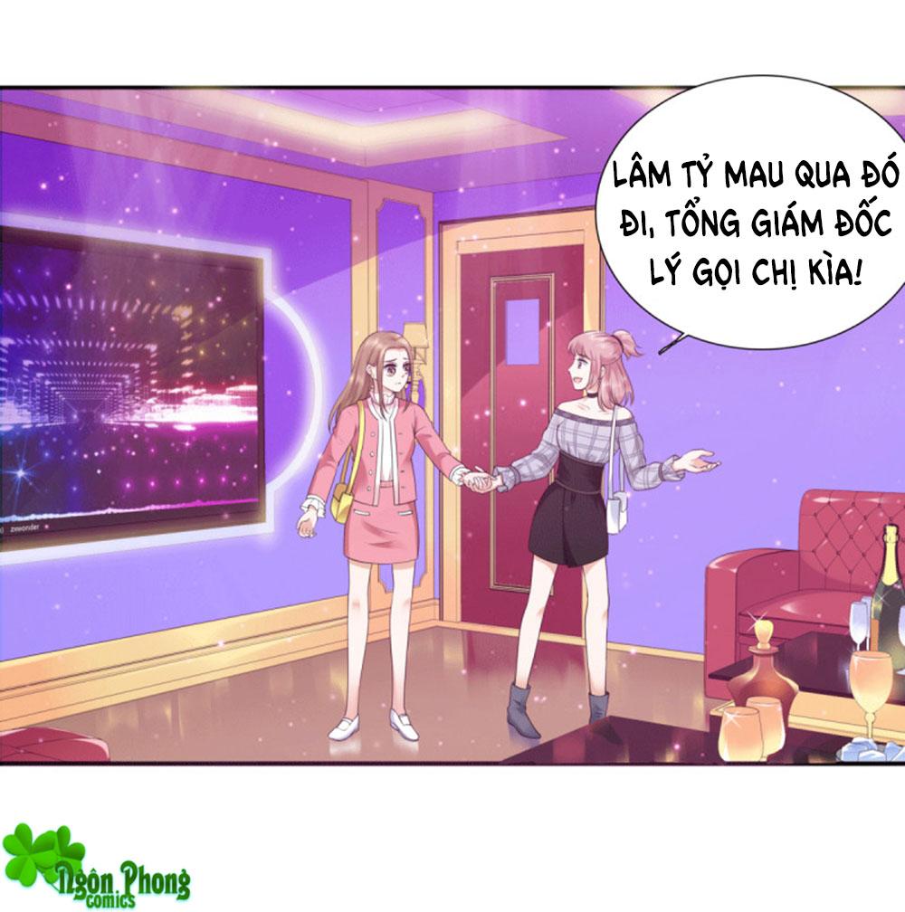 Yêu Phu! Xin Ngươi Hưu Ta Đi Mà! Chap 56 - Trang 52