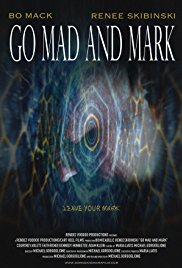 Watch Go Mad and Mark Online Free 2017 Putlocker