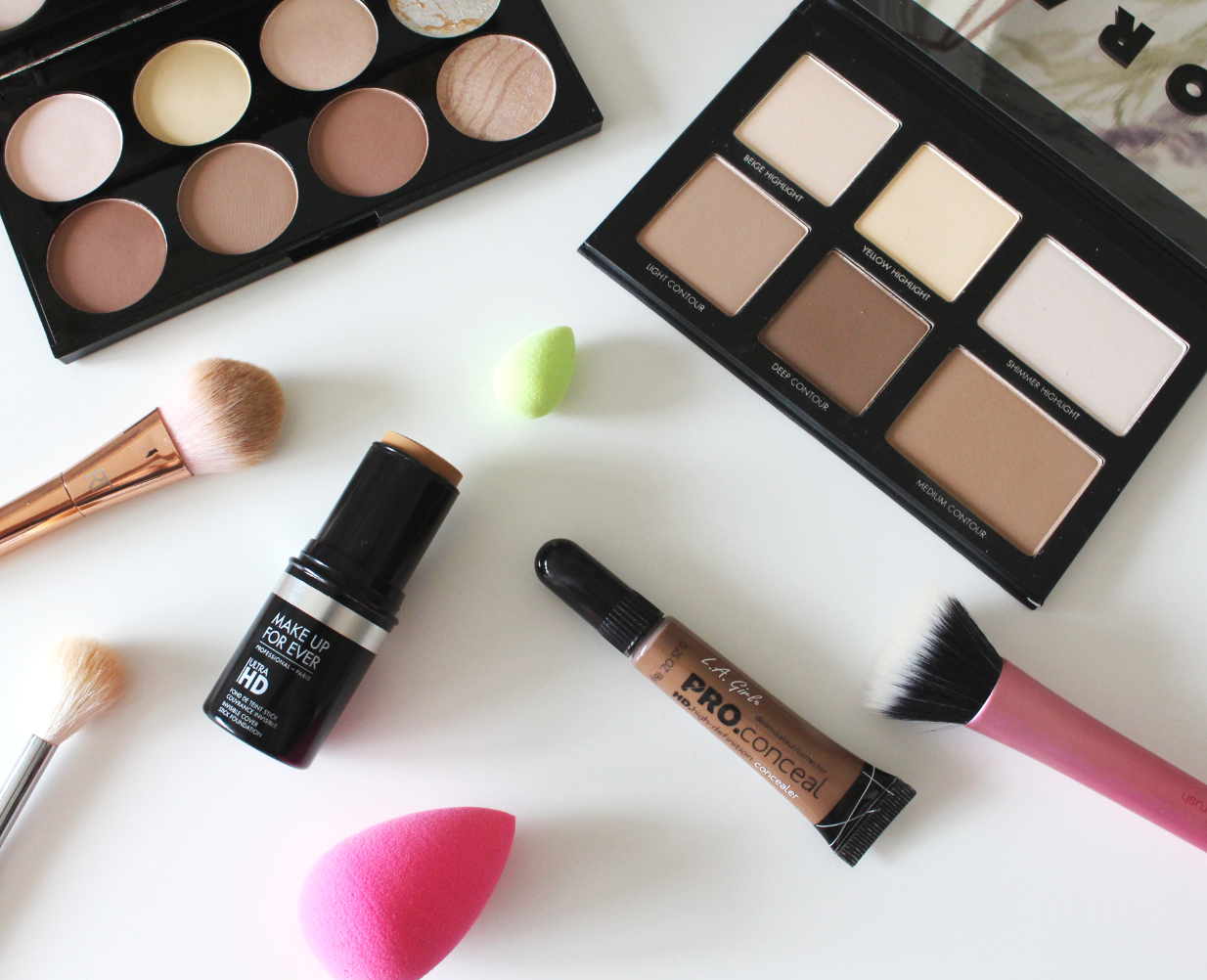 4 favourite contour products life with mcm