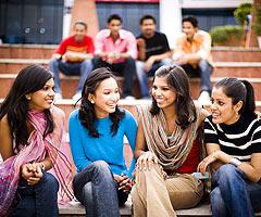 [Image: students-india.jpg]