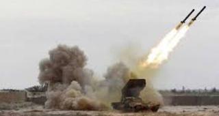 إطلاق الصواريخ على منشأة سعودية هو رد على الهجمات السعودية على اليمن