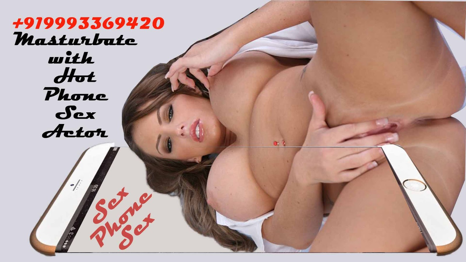 Sex video phone hot How to