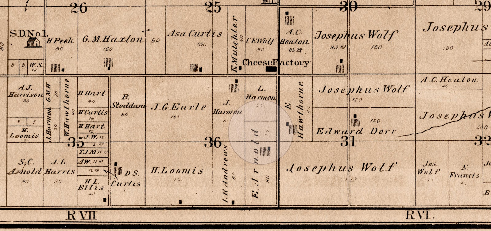 Map Of Indiana And Illinois Ther on