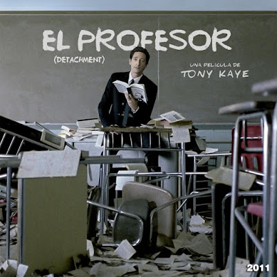 El profesor - [2011]