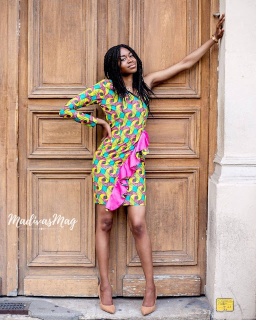 2018 ankara short gown styles,ankara short straight gowns,ankara short pencil gown,ankara short flare gowns 2018,latest ankara short gown 2018,ankara short gown dresses,ankara short gown styles pictures,trendy ankara styles 2018,latest short gown styles 2018,ankara pencil gown styles,ankara short flare gowns,short ankara dresses for weddings,latest ankara short gown,ankara pencil skirt and top,ankara short gown styles 2017,ankara short flare gowns 2017,latest ankara short flare gown,ankara long flared gown,latest ankara flare gown,ankara flare gowns,ankara flare gown styles,latest ankara flare gowns,ankara short gowns 2018,latest short gown styles,latest ankara styles 2018,latest ankara styles 2018 for ladies,ankara designs 2018,ankara dresses,modern ankara styles,ankara styles pictures,ankara styles gown,nigerian ankara styles catalogue