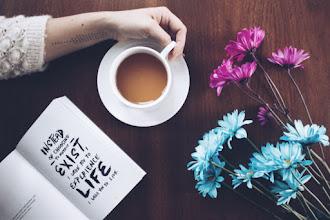 #FebInLove Blog Challenge | Τα αγαπημένα μου βιβλία, ταινίες, μουσική