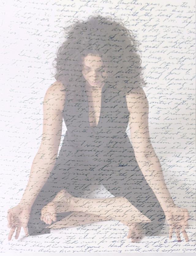 A thousand word essay on meditation..DEADLINE 16 th APRIL!! PLZ HELP!!?