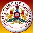 Karnataka High Court Recruitment 2014 Karnataka High Court Assistant Court Secretary posts Govt. Job Alert