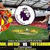 Agen Bola Terpercaya - Prediksi Man. United Vs Tottenham 28 Agustus 2018