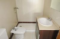 piso en venta calle doctor vicente altava castellon wc2