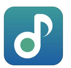 GOM Audio 2.2.0.0 Offline Installer