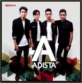 Kumpulan Lagu Adista Mp3 Full Album Terlengkap Rar