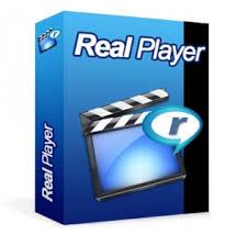 تحميل تحديث ريل بليير - RealPlayer  2018