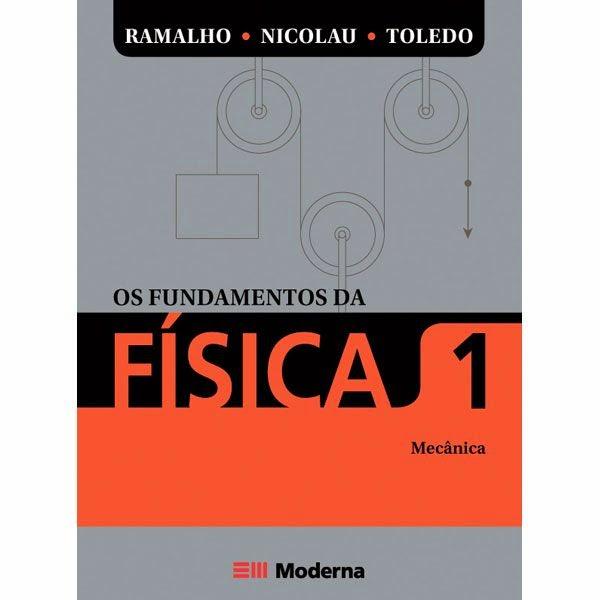 Livros De Fisica Pdf