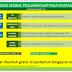 Aplikasi Penyusunan Jadwal Pelajaran Ms Excel Siap Pakai