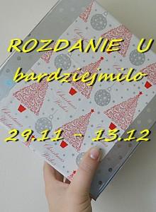 banner paczka