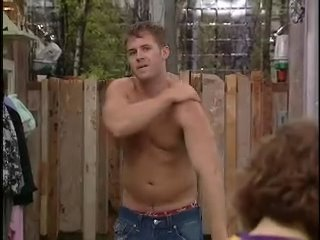 Best Frank Eudy Nude Scenes