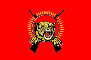 Flag day in Sri Lanka | Peace Insight