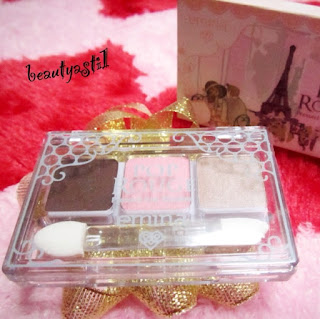 emina-pop-rouge-pressed-eye-shadow-gelato-review.jpg