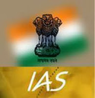 IAS Sample Papers Free Download PDF