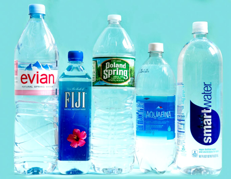 Plastic Water Bottles Brands   Wallpapers PC