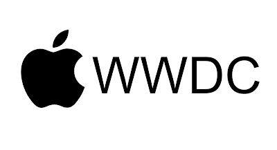 Apple-WWDC-Logo