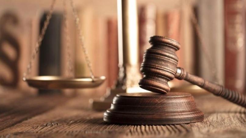 أسباب انعدام القرار الاداري - محكمة القضاء الإداري