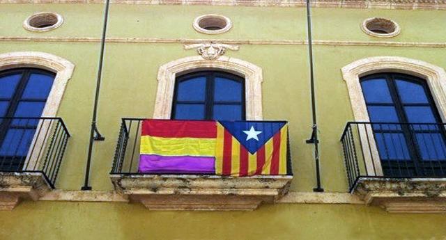 ERC propone declarar persona non grata al rey Felipe VI en Girona