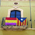 En Girona, ERC propone declarar persona non grata al rey Felipe VI