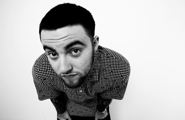 Mac Miller's Cause Of Death Has Been Revealed