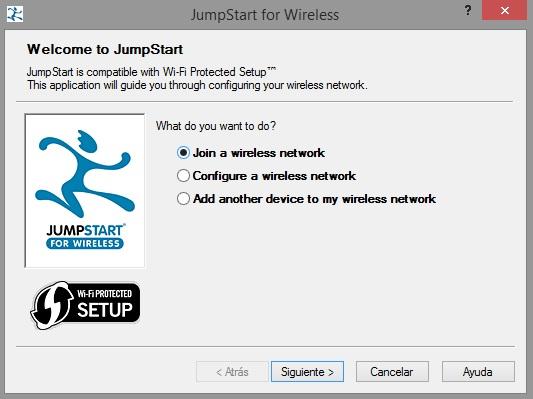 jumpstart - dumpper 2015