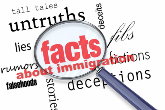 a discussion on the issue of immigration in the united states Another issue that fair states is that illegal  role in illegal immigration the laws in the united states  the discussion whether.
