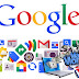 Cara Menghasilkan Uang di Facebook dengan Google Adsense