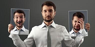 7 killers de la motivación laboral