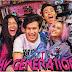 Film Anak Muda Jaman Now (Remaja Milenial)