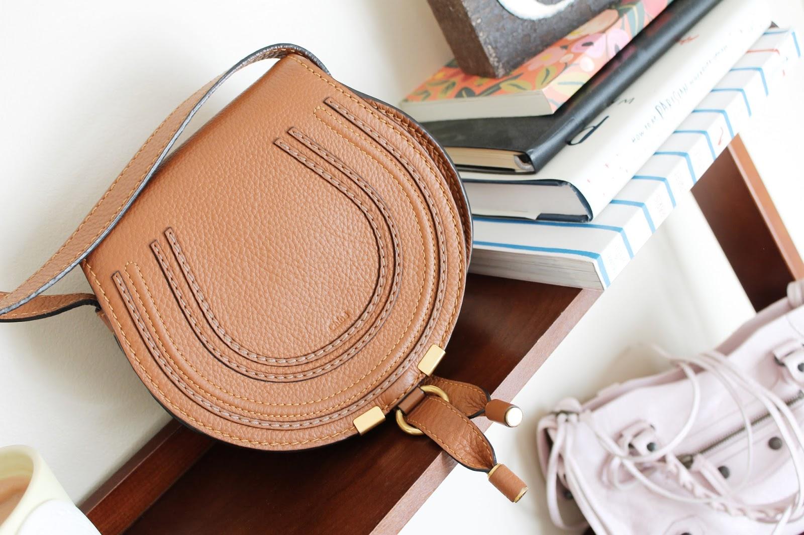 Some Handbag Favorites