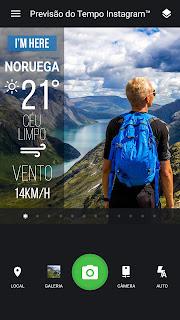 Weather%2Bfor%2BInstagram%2BScreenshot%2