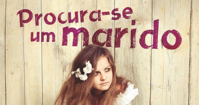 PROCURA SE MARIDO EPUB