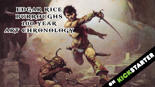 https://www.kickstarter.com/projects/600766964/edgar-rice-burroughs-100-year-art-chronology?ref=bmjrjz