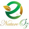 NatureOz Logo