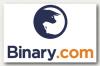 Брокер Binary.com | Бинари ком