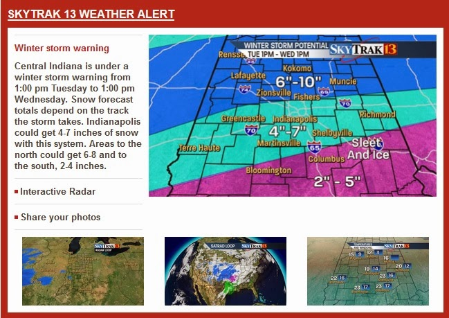 http://www.wthr.com/story/24603684/2014/01/31/latest-on-winter-storm-potential-with-initial-snowfall-forecast